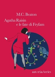 Agatha Raisin e le F...