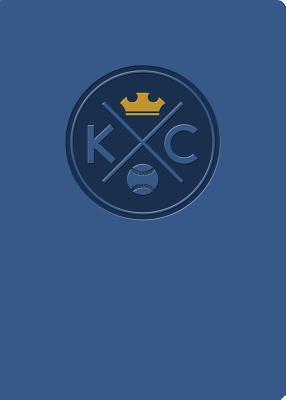 Kansas City Royal Baseball Journal