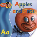 Apples and Ants