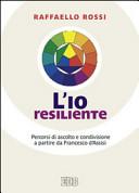 L'io resiliente
