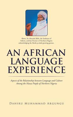 An African Language Experience