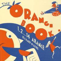 1, 2... 14 arance