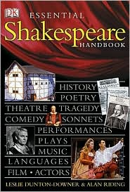 Essential Shakespear...