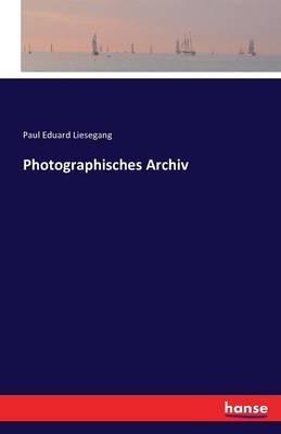 Photographisches Archiv