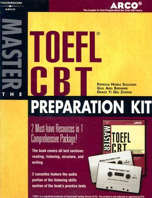 Master the Toefl Cbt