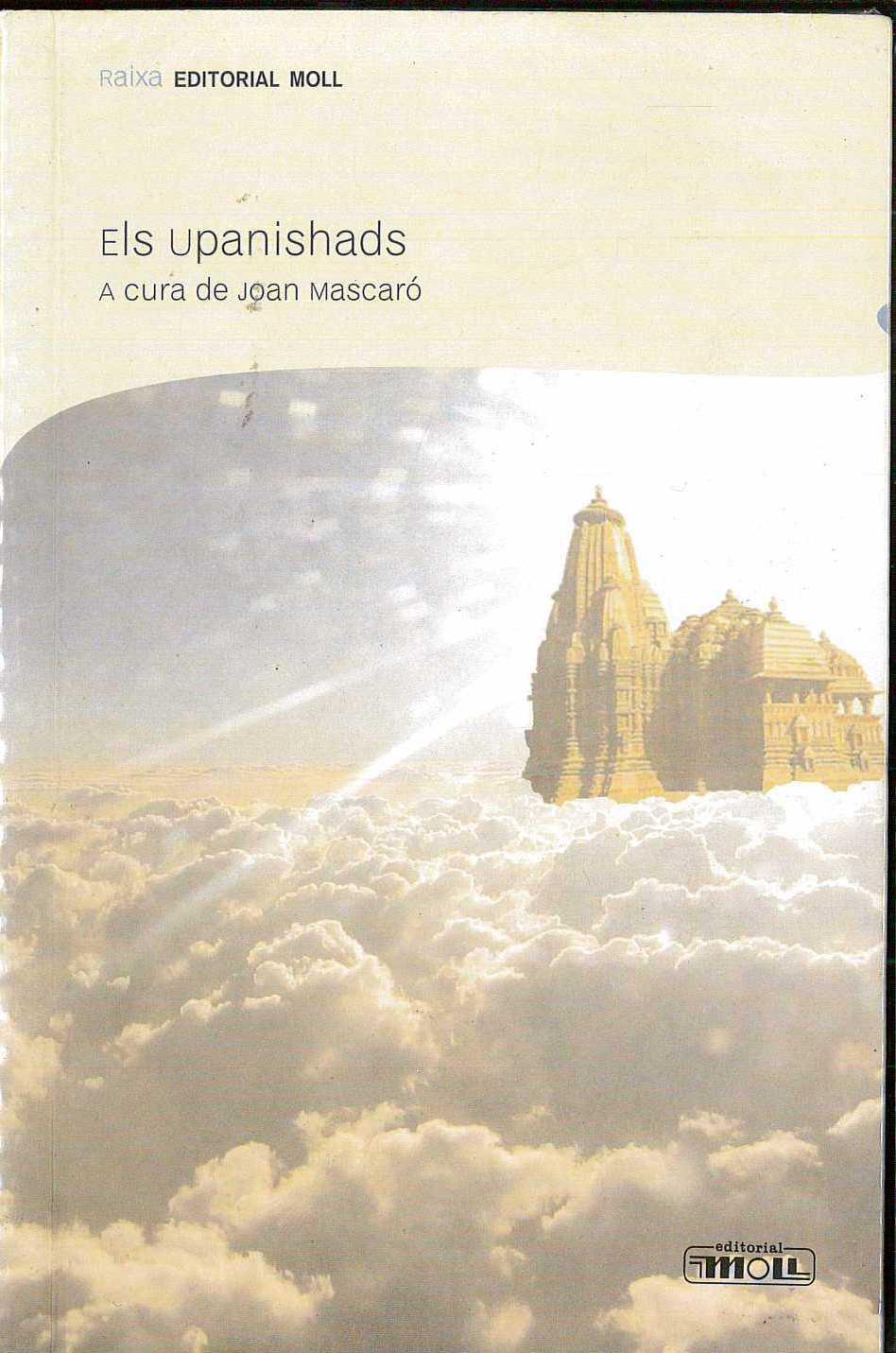Els upanishads