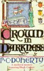 Crown in Darkness