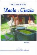 Paolo e Cinzia