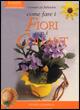 Come fare i fiori con i collant