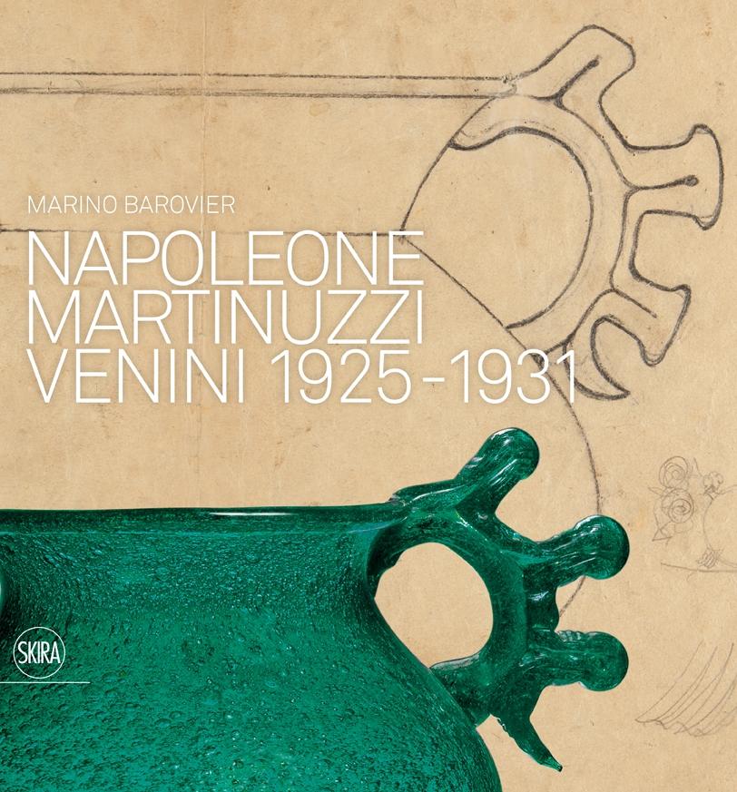 Napoleone Martinuzzi