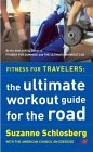 Fitness for Travelers