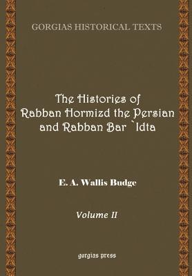 The History of Rabba...