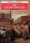 The Cotton Industry