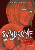 Syndrome 1866, Tome 9