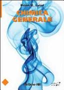 Chimica generale