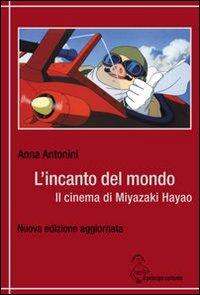 Film e opera letteraria