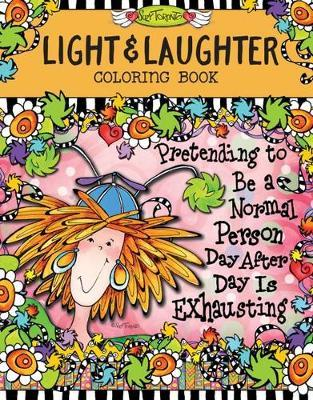 Light & Laughter Col...