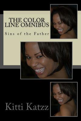 The Color Line Omnibus