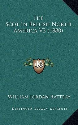 The Scot in British North America V3 (1880)
