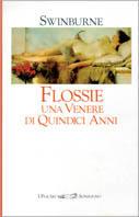 Flossie, una venere di quindici anni