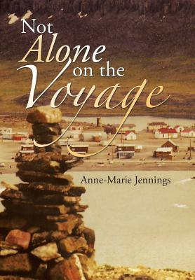 Not Alone on the Voyage