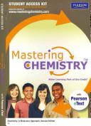 Chemistry: A Molecul...
