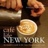 Cafe Life New York