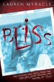 Bliss