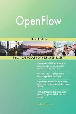 Openflow Third Edition
