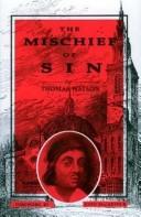 The Mischief of Sin