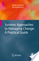 Systems Approaches to Managing Change