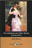 The Dilettante and Other Stories