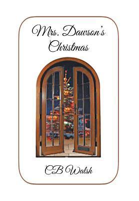 Mrs. Dawson's Christmas
