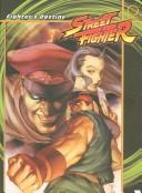 Street Fighter Volum...