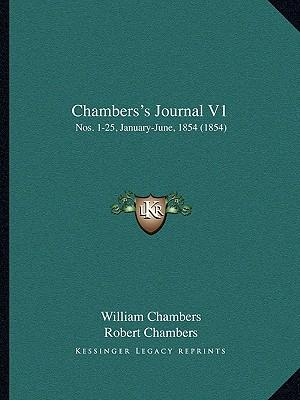 Chambers's Journal V...