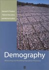 Demography