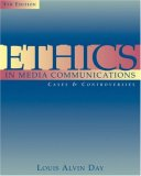 Ethics in Media Communications