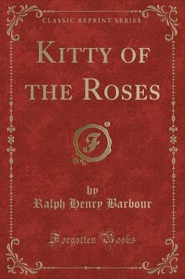 Kitty of the Roses (...