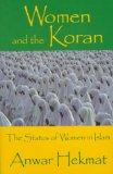 Women and the Koran
