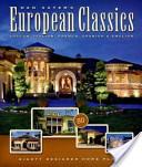 Dan Sater's European Classics