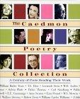 The Caedmon Poetry Collection
