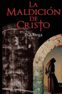 La maldición de cristo / The curse of Christ