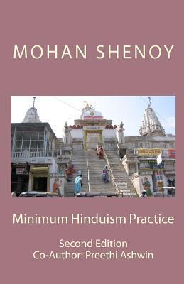 Minimum Hinduism Practice