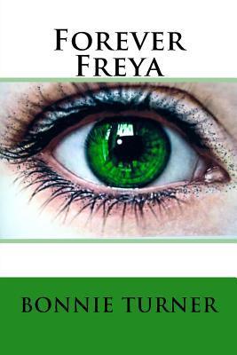 Forever Freya