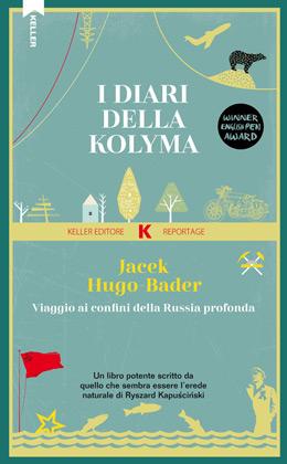 I diari della Kolyma