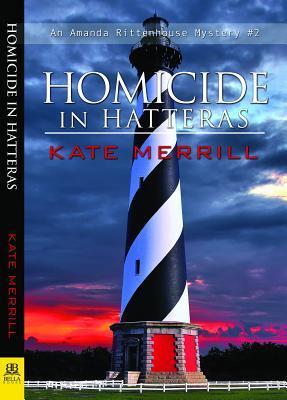Homicide in Hatteras