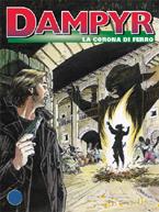 Dampyr vol. 144