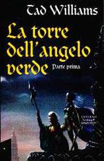 La Torre dell'Angelo...