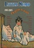 Little Nemo 1905-200...