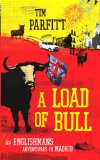 A Load of Bull